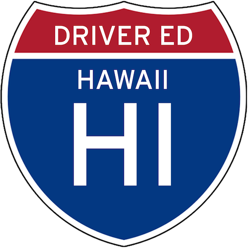 Hawaii DOT Reviewer