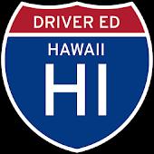 Hawaii DOT Reviewer