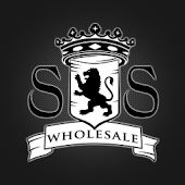 S&S Wholesale Consulting LLC
