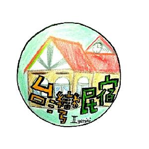 台灣住宿(旅遊) 旅遊 App LOGO-APP試玩