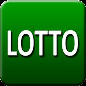 Random Lotto generator