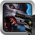 Brave Wolf Hunter icon