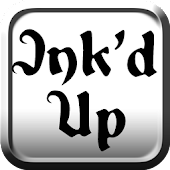 Ink'd Up Tattoo Studio