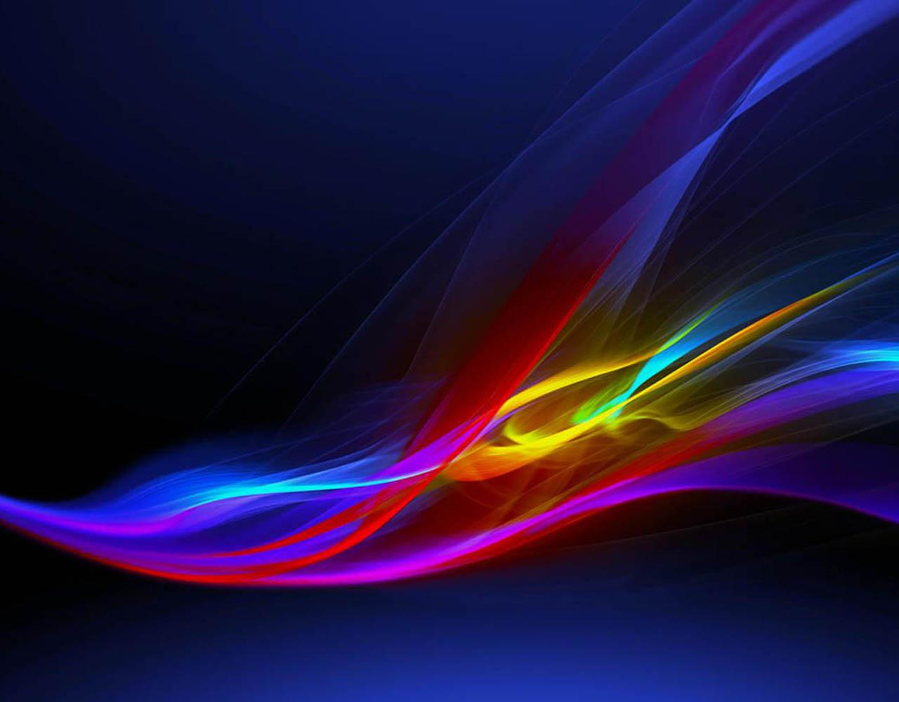 15 Beautiful 1080p HD wallpapers for the Sony Xperia Z2