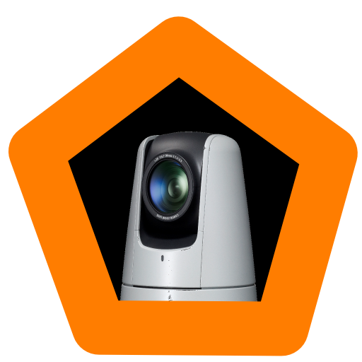 ONVIF IP Camera Monitor 工具 App LOGO-APP開箱王