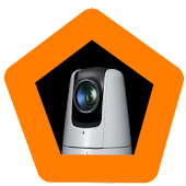 ONVIF IP Camera Monitor