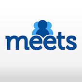 Meets CRM