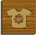 Launcher8 theme carpenter Life icon