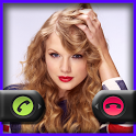 Taylor Swift Prank Calls icon