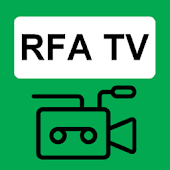 RFA Video News