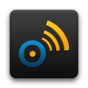 Vlingo Virtual Assistant icon