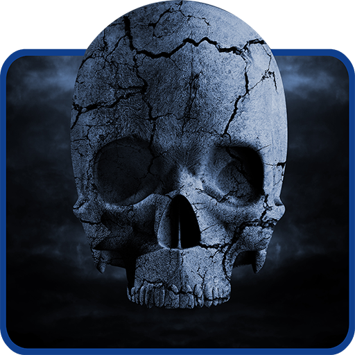 定时恐怖声音 娛樂 App LOGO-硬是要APP