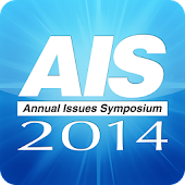 NCCI's Annual Issues Symposium