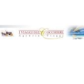 Agenzia Viaggi Verona