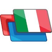 SPB Italian Cards