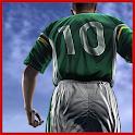 PES 2012 Free Soccer logo