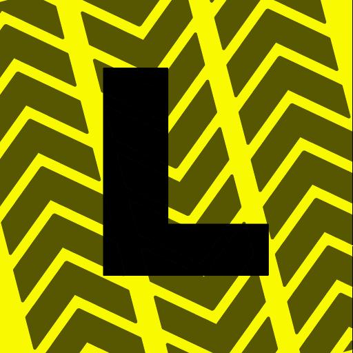 iLogbook - Learner Logbook