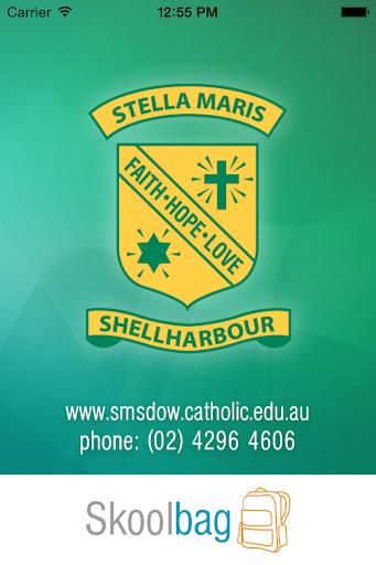 Stella Maris Catholic SH