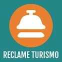Reclame Turismo icon