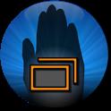 Wave MultiTasker Free icon