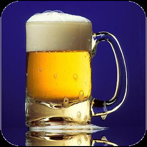 My Beers (Free) 娛樂 App LOGO-APP試玩