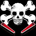 Tortuga Tales Pinball icon