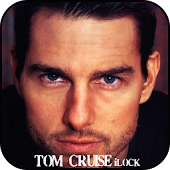 Tom Cruise HD Live Wallpaper