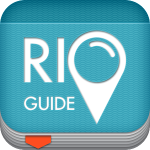 Magical Rio Guide
