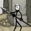 Kill Castle - Stickman Edition icon