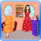 Dress up barber girls games 11.1 Apk