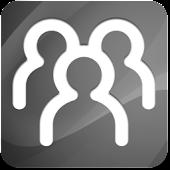 MeetMe Mobile Controller
