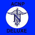 ACNP Flashcards Deluxe icon