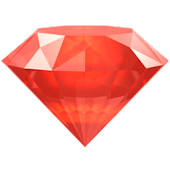 Diamond Kind(Free)