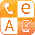 스마트콜센터 icon