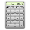 India Tax Calculator 2011-12 logo