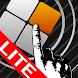 ルミネス Touch Fusion Lite for Gゲー