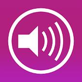 AudioLoader Music Downloader