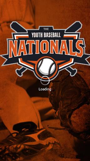 Youth Baseball Nationals