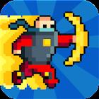 Super Bit Dash icon