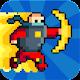 Super Bit Dash v1.0.18