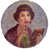 Famous Latin Phrases