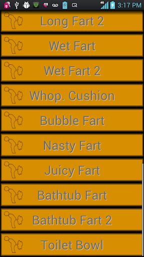 玩娛樂App|Fart Board免費|APP試玩