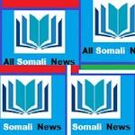 All Somali News Somalia
