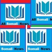All Somali News Somalia Android APK Download Free By Abdirsaaq Macalin