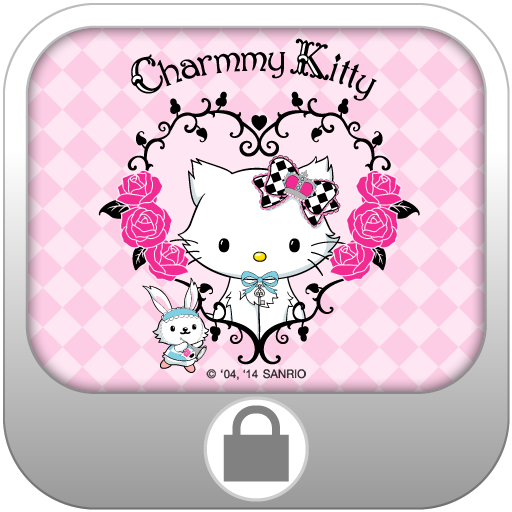 Charmmy Kit.. file APK for Gaming PC/PS3/PS4 Smart TV