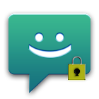 Message Encrypter icon