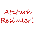 Atatürk Resimleri icon
