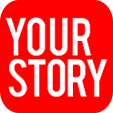 YourStory icon
