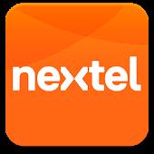 Mi Nextel
