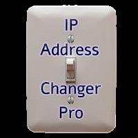 IP Changer 1.0